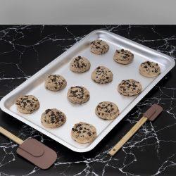 Sunnex Gastronorm Aluminium Baking Tray