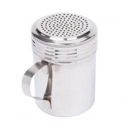 Salt Dredge