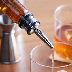 Bar Pourer KH