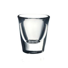 Classic Shot Glass 30ml