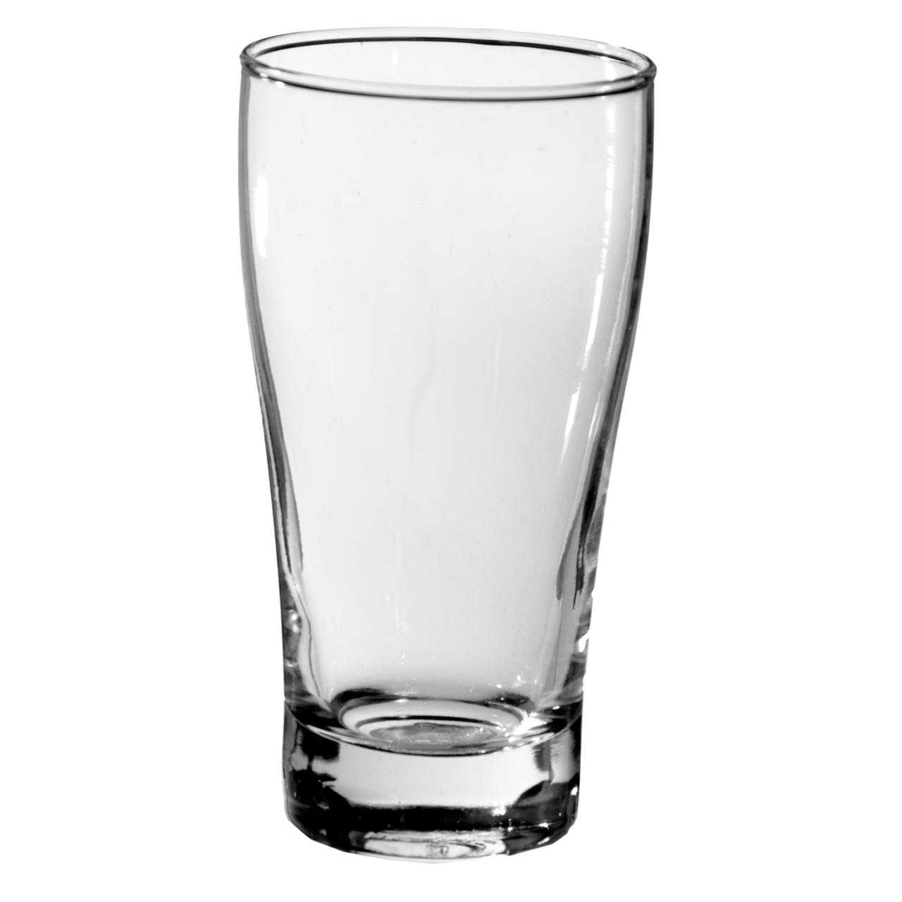 Sheffield® Conical Beer Glass