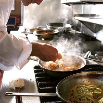 Hospitality Cookware