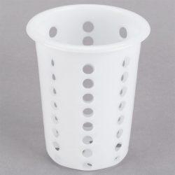 KH Cutlery Cylinder Plastic