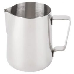 Milk Frothing Jug / Pitcher