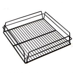 Glass Baskets