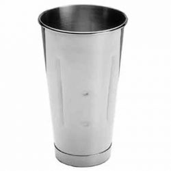 Milk Shake Cup