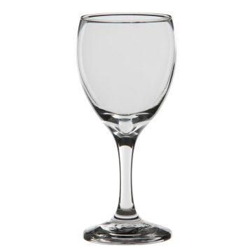 Nadir® Manhattan White Wine Glass