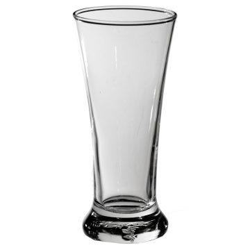 Sheffield® Pilsner Beer Glass