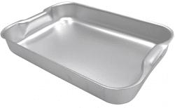 Sunnex Recess Handle Baking Dish