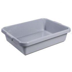 Bussie Tub Tote Box
