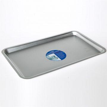 Gastronorm Aluminium Baking Tray