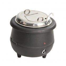 Soup Warmer 10LT