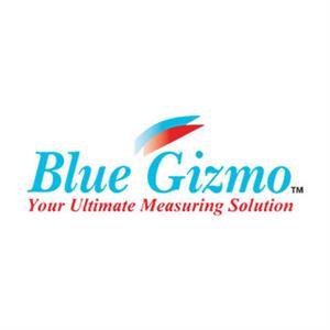 Blue Gizmo®