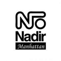 Nadir Manhattan ®