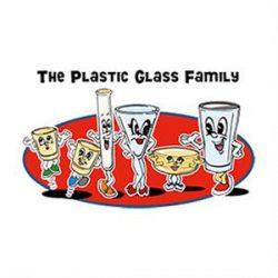 Plastic Glass Family ®