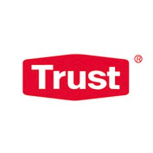 TRUST® Commercial Products