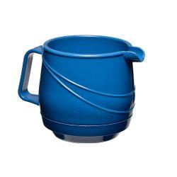 KH Moderne Insulated Beverage Pourer Blue