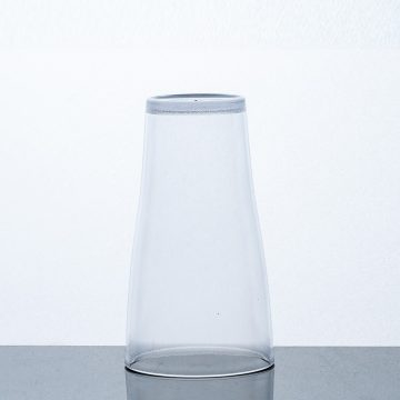 PGC® Plastic Conical Glass 285ml