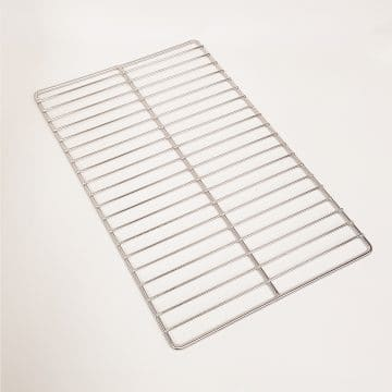 KH Oven Cooling Rack Stainless Steel